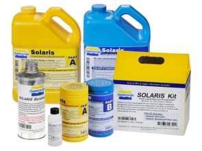 Solairs