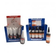 General Purpose Adhesives