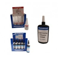 Permabond Adhesives