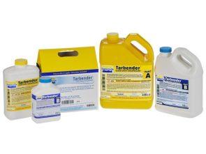 Tarbender Epoxy Coating Resin