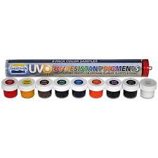 UVO Sample Pack